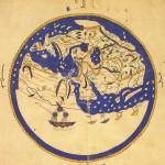 idrisi_dunya-haritasi