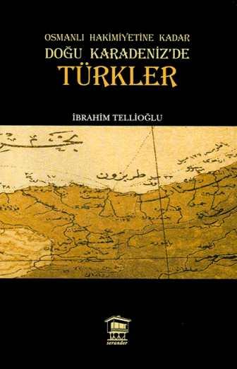 Doğu Karadenizde Türkler