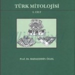 turk-mitolojisi-1