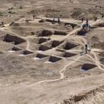 Alparslan'ın mezarı-4