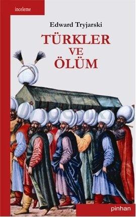 turkler-ve-olum