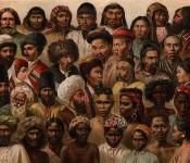 antropolojik-cesitlilik