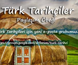 turk-tarihciler