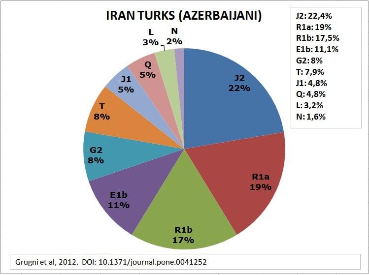 8-iran-turkleri-ydna-haplogrup-dagilimi