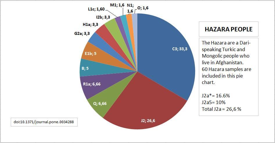 91-hazaralar-ydna-haplogrup-dagilimi