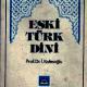 eski-turk-dini