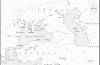 iskit-saka harita