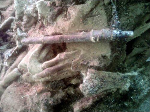 1500-yillik-turk-mumyasi2
