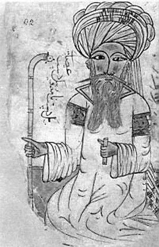 ibni-sina2