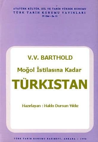 mogol-istilasina-kadar-turkistan