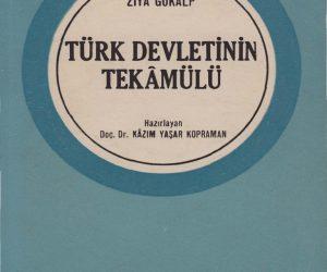 turk-devletinin-tekamulu