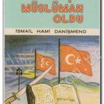 Turk_irki_nicin_musluman_oldu
