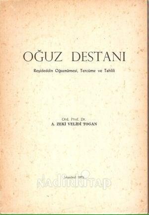 oguz-destani