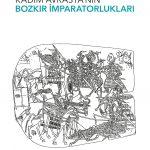 bozkir_imparatorluklari_kapak