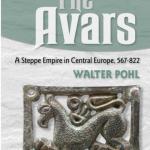 the-avars