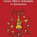 güney-asya-arkeolojisi